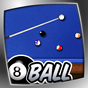 8ball 1.0.5 APK