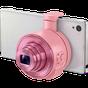 Zoom HD Camera
