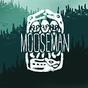 The Mooseman 0.1.44