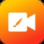 Grátis Video Editor FotoMusica 3.2