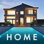 Design Home 1.05.07