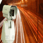 Traffic Cameras - Istanbul 1.4 APK