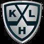 KHL 3.4.7