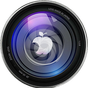 HD Camera For iPhone7  APK