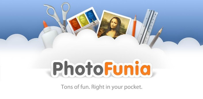 gratuit photofunia