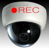 Ícone do apk Hidden Camera Filmadora Spy