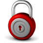Password Manager (Iron Dome) 4.1