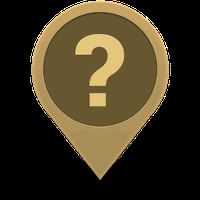 GeoGuessr - Android Game! apk icon