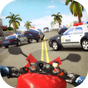 Highway Traffic Rider 1.6.3