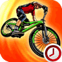 Mountain Bike Simulator 246 APK