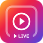 Guide for Instagram Live   APK