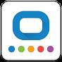 OZON.ru — интернет магазин 2.5.4
