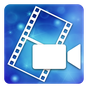 PowerDirector Video Editor App 4.12.2