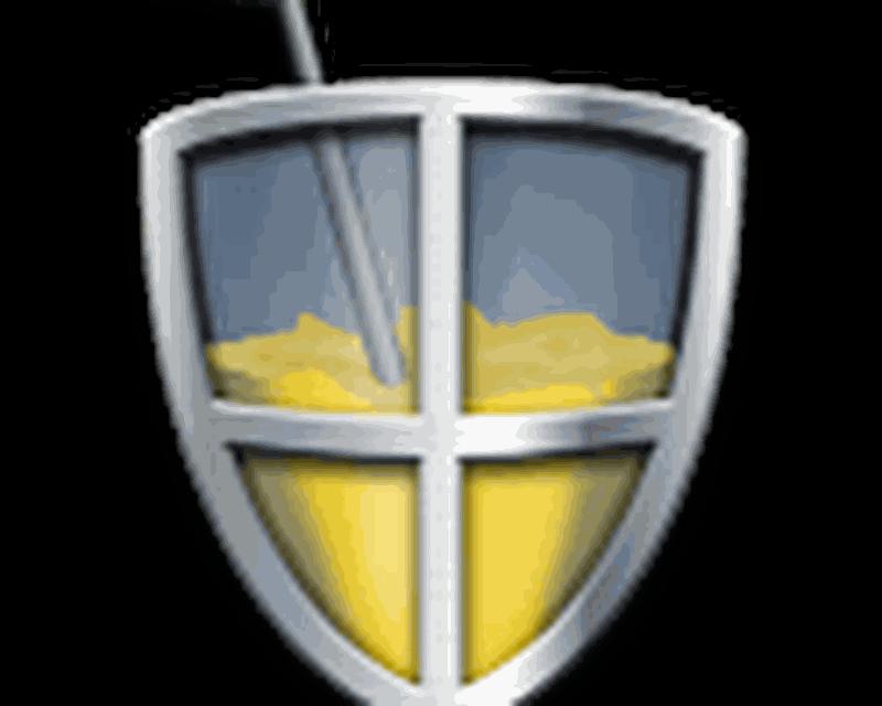 juicedefender ultimate v3.9.0 apk full version