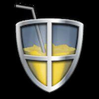 JuiceDefender - battery saver apk icono