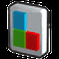Discoverer(Linda File Manager)