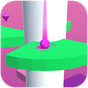 Spiral Tower 1.0 APK