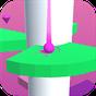 Spiral Tower 1.0