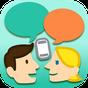 VoiceTra(Voice Translator) 5.4.3
