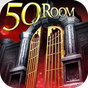 Can you escape the 100 room IV 8