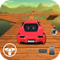 Car Racing On Impossible Tracks 1.12