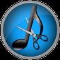 MP3 Cutter 1.2