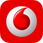 My Vodafone 8.5.0