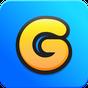 Gartic 2.2.9