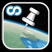 MapMaster - Geographie spiel Icon