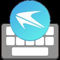 Icoană apk Swift Keyboard