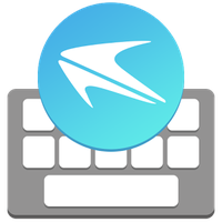 Icoană Swift Keyboard