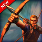 Archery Champion: Bow Sport 3D 2.6
