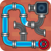 Plumber game for pc free download.