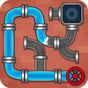 Plumber Game: Water Pipe Line Connecting 1.0.3 APK