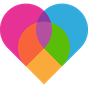 LOVOO Chat - Find new friends