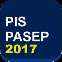 Consulta PIS PASEP 2017
