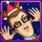 Office Jerk: Holiday Edition 1.8.19