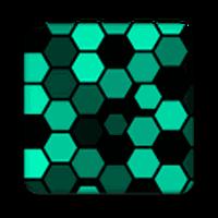 Light Grid Pro Live Wallpaper Simgesi
