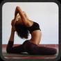 Йога. Упражнения и асаны 1.1