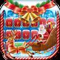 Christmas Keyboard 2018 10001009