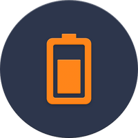 Ícone do Avast Battery Saver
