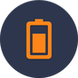 Avast Battery Saver  APK