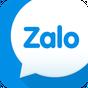 Zalo - Nhắn gửi yêu thương 3.4.2.r2