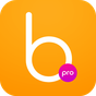 Free Badoo Meet New People Tip 3.0