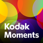 KODAK MOMENTS - Photo Printing 2.1.1512101049