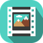 Make videos pictures and music 3.5.6 APK