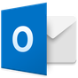Microsoft Outlook Preview 2.2.154