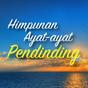 MP3 AYAT-AYAT RUQYAH 1.0