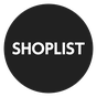 ファッション通販ショッピングSHOPLIST-ショップリスト 1.17.0
