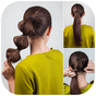 Easy Hairstyles step by step 1.2.0